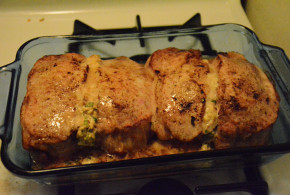 cooked-pork-chops