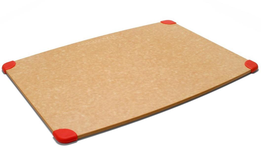 cheesy chive rollups caveman keto. Black Bedroom Furniture Sets. Home Design Ideas