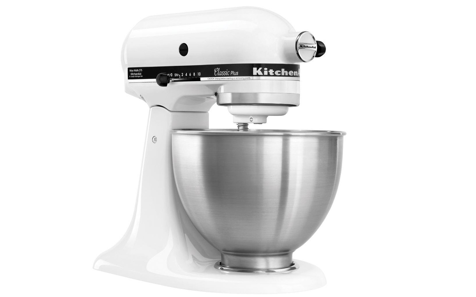 Uncategorized Mixer Kitchen Appliance caveman ketos kitchen keto appliances