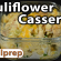 Cauliflower Casserole | Video