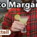 Keto Margarita | Video