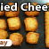 Deep Fried Cheese | Video