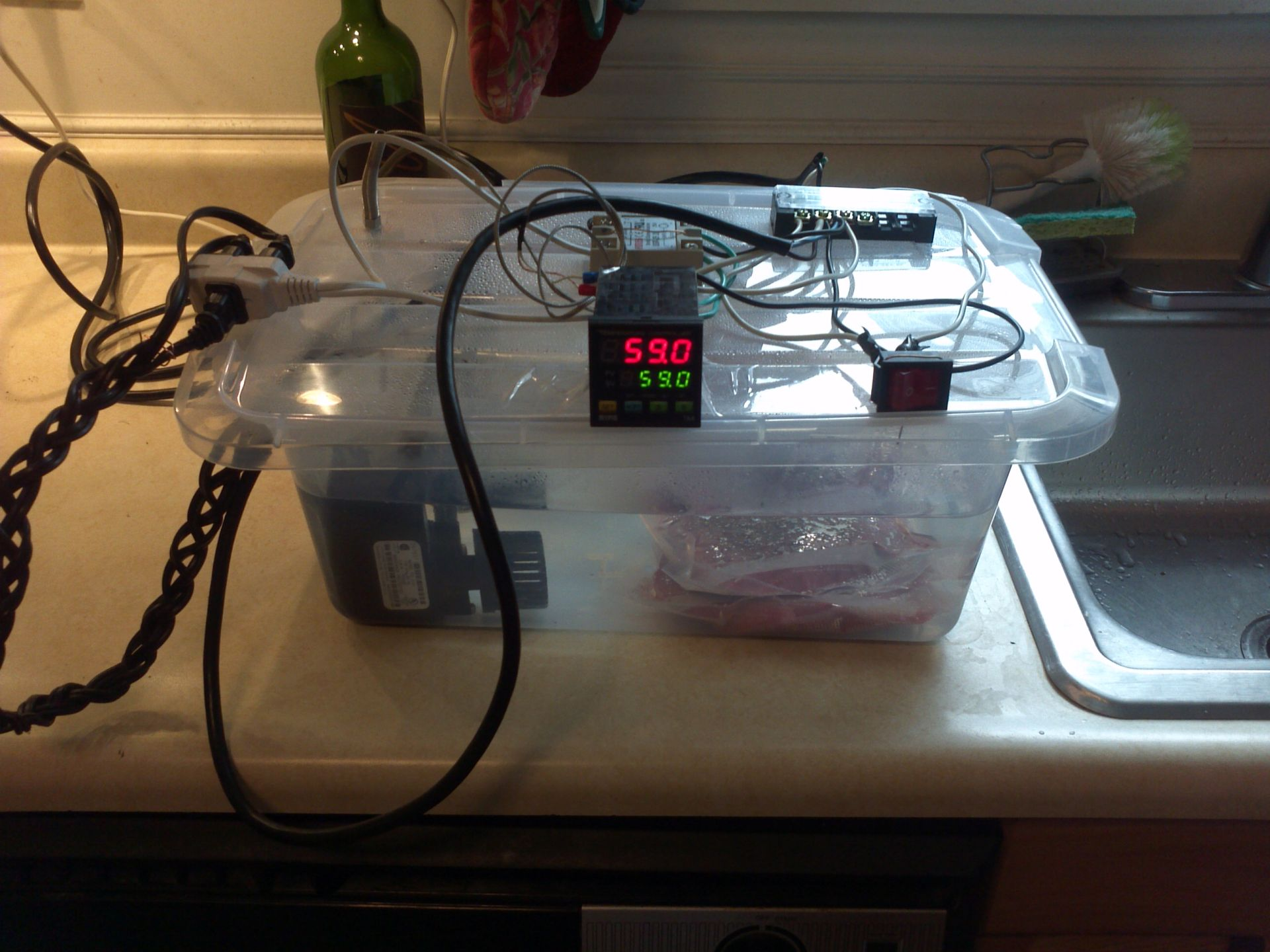 Caveman Sous Vide - Caveman Keto on ta22 wiring diagram, tr4 wiring diagram, tr6 wiring diagram, tr8 wiring diagram, cb7 wiring diagram, tr3 wiring diagram,