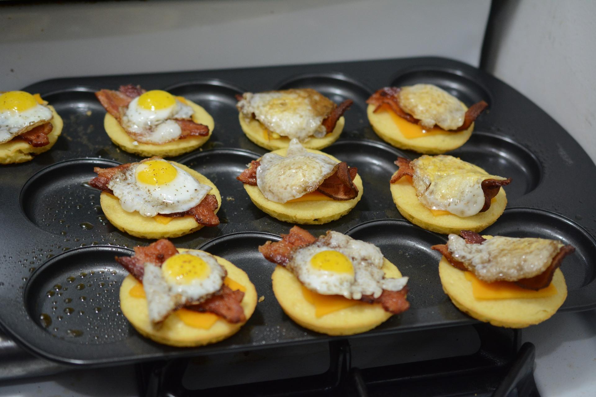 How to Cook Quail Eggs forecast