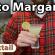 Keto Margarita